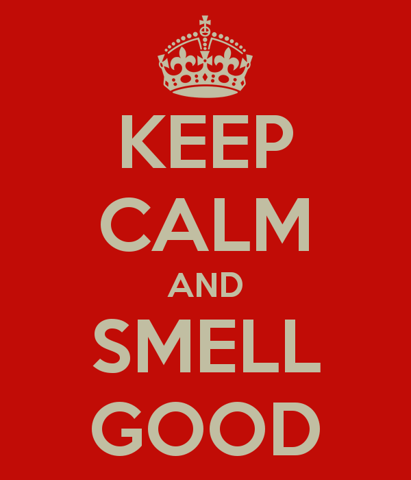 keep-calm-and-smell-good-9